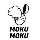 もくもく部 ( mokumokubu )