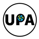 UPA国際協力プロジェクト ( peaceboat_upa )