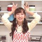 だうわー ( nikomi_rice )