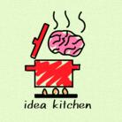 アイデアキッチン/ideakitchen ( ideakitchen )
