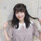 親鸞! ( furukonbo_dadon )