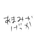 雨宮月華 ( gekka_xxr_xyz )