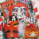 PLAY FUL ( NARITO_FUJIKURA )