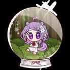 天野 ( kadenonly )