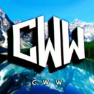 チワワコミュ ( CWW_community )