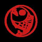 短竿五目格闘技戦 公式ショップ ( denim_ikada )