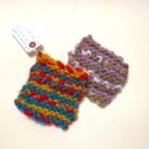 crochet_Nitto ( crochet_mania )