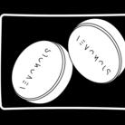 E/E ( sickboya )