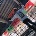 Kyouhei∞crew ( kyouhei_crew )