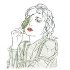 illust:delia (miyashi) ( miyashi32 )