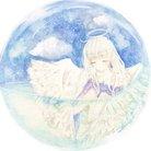 Tender blue ( utakoto )