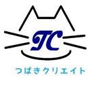 つばきクリエイト ( tsubaki_create )