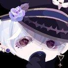げいむいのち ( game_renkei_K )