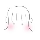 るぷ ( Ru_pp08 )