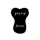 LIFE_soyogidesign