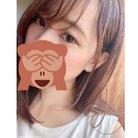 ふとまき( ᷇࿀ ᷆ ) 𓈒𓏸 ( hutomaki_y )