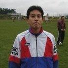 W.Yusuhara ( WYusuhara )