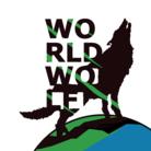 WORLD WOLF ( WORLDWOLF )