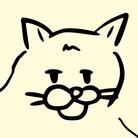 ムッチリキナンストア ( mucchiri_kinan )