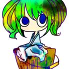 かえる島 ( enu252 )