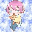 いおり ( okameinko_ringo )