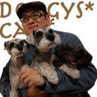 ドギーズカフェ情報 ( doggyscafe )