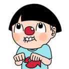 さかな🐟プラモ楽しい ( sakanayalugang )