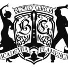 BG FLAMENCO ( bg_flamenco )