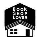 BOOKSHOP LOVER ( wakkyhr )