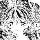 まち粉とさかなくん ( machiko_na )