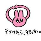 うさぎマヨネーズ ( usamayochannel )