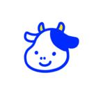 レトロ屋本舗 ( rinko_ma2 )
