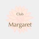 Margarethe_Stern