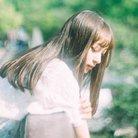 五嶋 みりな ( go_mi_chi_ )