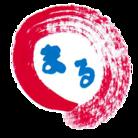 あゆなす ( ayunasu )