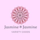 Jamine*Jasmine ( JamineJasmine )