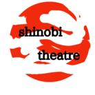 shinobi theatre ( shinobitheatre )