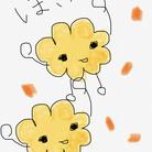 ぽぷこんふぁくとりー ( popcorn_suu )