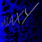 blueswing