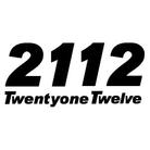 twentyonetwelve