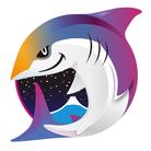 JAWS SONIC & MIDNIGHT JAWS 2020 グッズ販売 ( jawsugsonic )