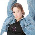 MIYU【D-stage】9/3「RizM Girls Links Vol.20」出演!! ( dancerhamuman )