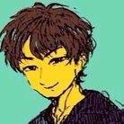 しにたい10代 ( saketobaaa )
