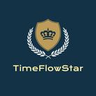 TimeFlowStar