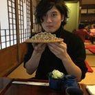 masahiro takeda ( takeee814 )