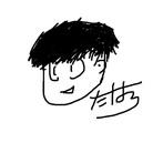 tahara 【TANPAN】 ( tahaaaaara )