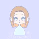 はなぞの💐 ( Minto_16san )