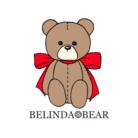 BELINDA BEAR ( BELINDABEAR_shop )
