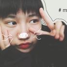 Han. ( furao_dnc )