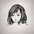 ヤマザキチヱ's SHOP ( y-chie )